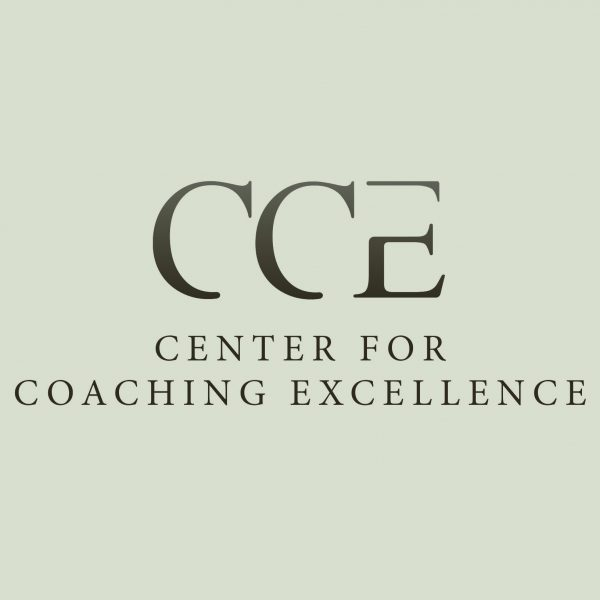 Writing & Design – Coach Training