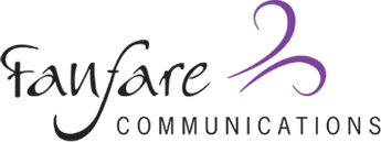 fanfare-logo