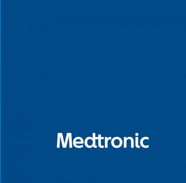 Writing – Medical device company