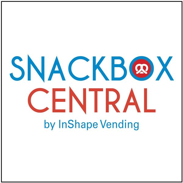 Writing & Design – Snack delivery co.